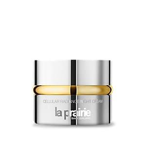 La Prairie Women's Radiance Cellular Night Cream