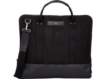 Want Les Essentiels Men's Heathrow Commuter Bag