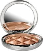 By Terry Women's Terrybly Densiliss Compact Wrinkle Control Pressed Powder
