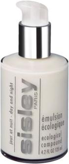 Sisley-paris Women's Ecological Compound - 4.2 Oz