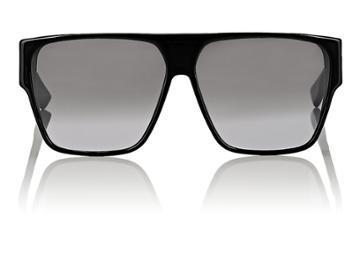 Dior Women's Dior Hit Sunglasses
