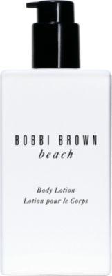 Bobbi Brown Women's Beach Body Lotion