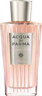Acqua Di Parma Women's Acqua Nobile Rosa Eau De Toilette 125 Ml