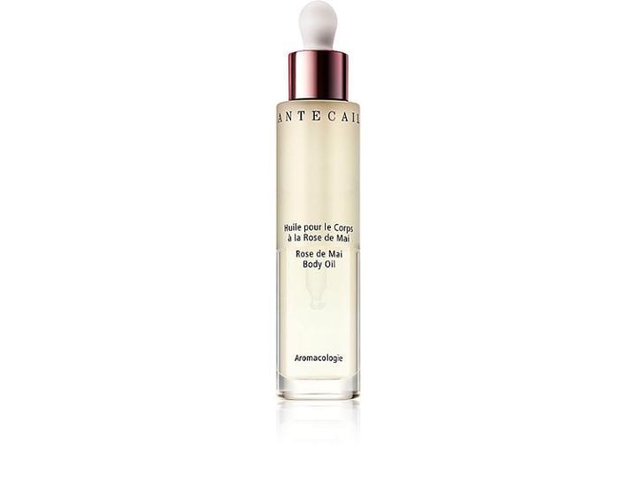 Chantecaille Women's Rose De Mai Body Oil 50ml