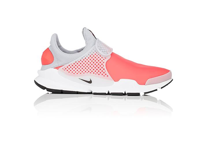 Nike Men's Men's Sock Dart Se Sneakers