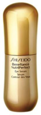Shiseido Women's Benefiance Nutriperfect Eye Serum