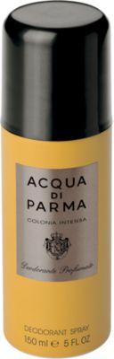 Acqua Di Parma Women's Colonia Intensa Deodorant Spray
