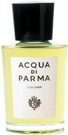 Acqua Di Parma Women's Colonia Eau De Cologne Natural Spray