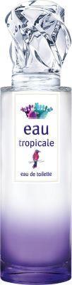 Sisley-paris Women's Eau Tropicale - 50 Ml Eau De Toilette