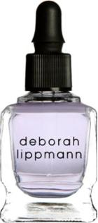 Deborah Lippmann Women's Cuticle Oil