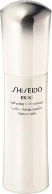 Shiseido Women's Softening Concentrate