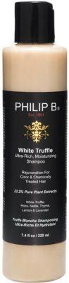 Philip B Women's White Truffle Ultra-rich Moisturizing Shampoo