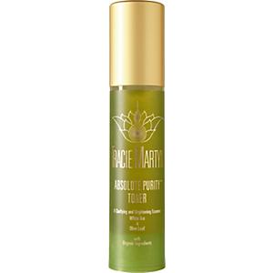 Tracie Martyn Women's Absolute Purity Toner