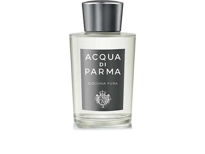 Acqua Di Parma Women's Colonia Pura Eau De Cologne 180ml