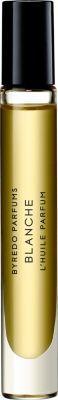 Byredo Women's Blanche Roll-on Eau De Parfum 7.5ml
