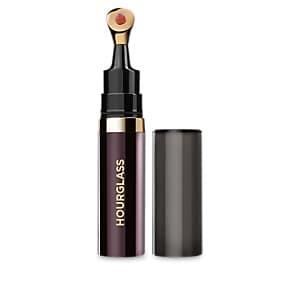 Hourglass Women's No. 28 Lip Treatment Oil - Cameo