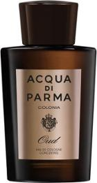 Acqua Di Parma Women's Colonia Oud Eau De Cologne Concentre