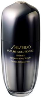 Shiseido Women's Future Solution Lx Ultimate Regenerating Serum