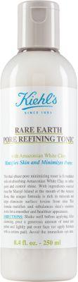 Kiehl's Since 1851 Women's Rare Earth Pore Refining Tonic
