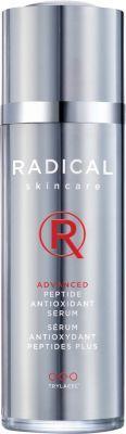 Radical Skincare Women's Advanced Peptide Antioxidant Serum