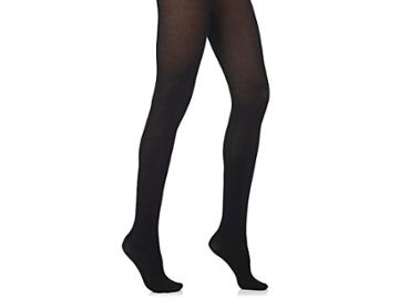 Wolford Women's Winter Soft Logic 66 Tights