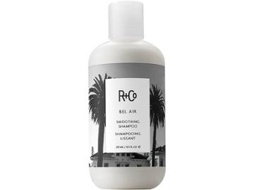R+co Women's Bel Air Smoothing Shampoo