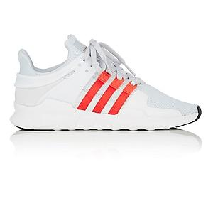 Adidas Men's Eqt Support Adv Sneakers-white