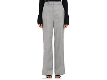 Boon The Shop Women's Wool Pants