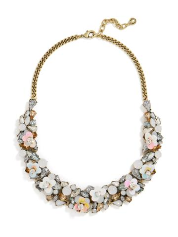 BaubleBar Olivia Necklace