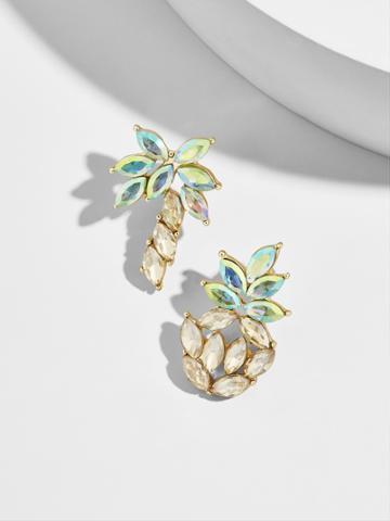 BaubleBar Ibiza Stud Earrings
