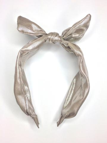 BaubleBar Veronica Headband