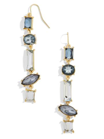 BaubleBar Charlise Drop Earrings