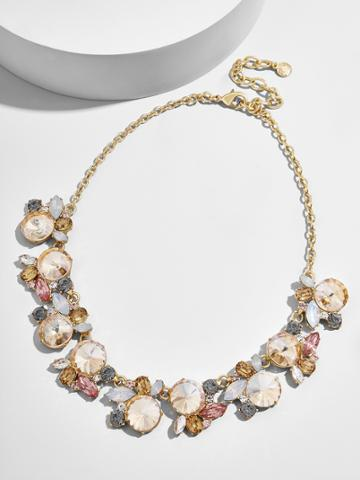 BaubleBar Estelle Statement Necklace