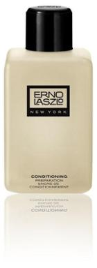 Erno Laszlo Conditioning Preparation