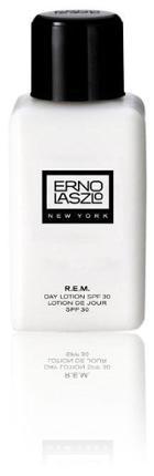 Erno Laszlo Rem Day Lotion Spf 30