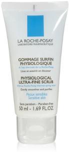 La Roche-posay Physiological Ultra-fine Scrub