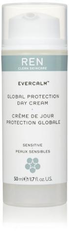 Ren Evercalm Global Protection Day Cream-1.69 Oz