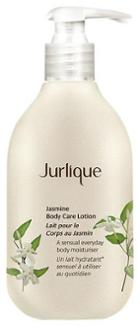 Jurlique Body Care Lotion - Jasmine - 10 Oz