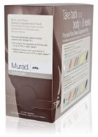 Murad Murad Body Care Firm &tone Dietary Supplement Pack For Cellulite And Stretch Mark Management