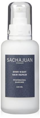 Sachajuan Over Night Hair Repair