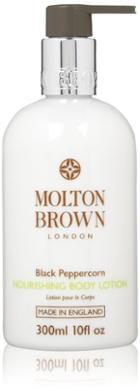 Molton Brown Black Peppercorn Body Lotion