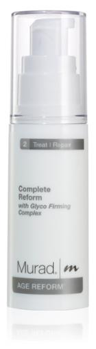 Murad Age Reform Complete Reform With Glyco Firming Complex-1oz