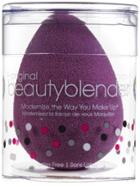 Beautyblender Beauty Blender Royal Blender Sponge