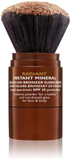 Peter Thomas Roth Radiant Instant Mineral - Spf 30