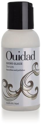 Ouidad Styling Shine Glaze