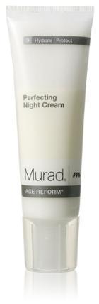 Murad Perfecting Night Cream-1.7oz