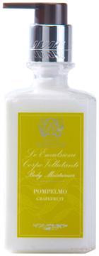Antica Farmacista Body Moisturizer - Grapefruit - 10 Oz