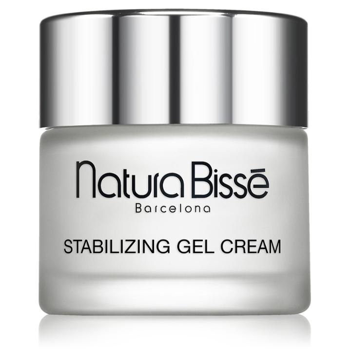 Natura Bisse Stabilizing Gel Cream