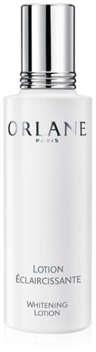 Orlane Paris Whitening Lotion