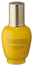 L'occitane Immortelle Divine Serum